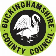 Bucks-county-council-logo