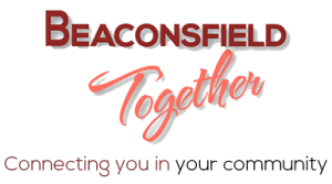Beaconsfield Together Magazine