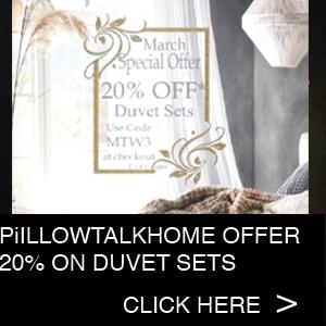 pillowtalkhome-duvet-discount-offer