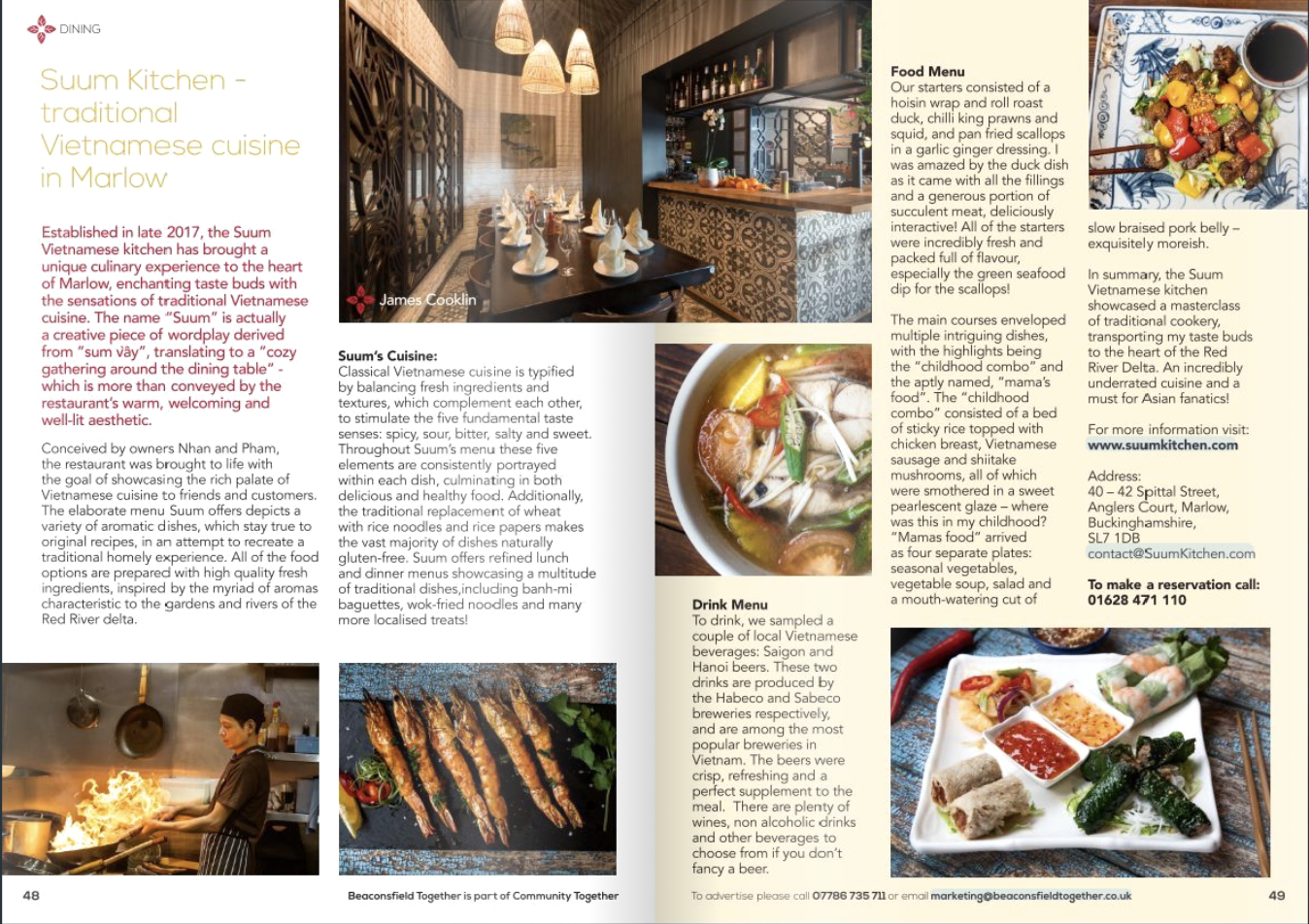 suum-kitchen-marlow-dining-review-beaconsfield-together