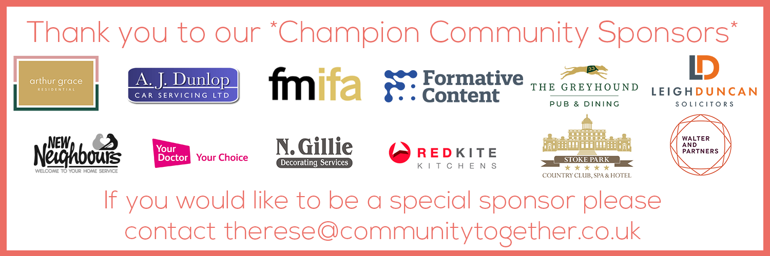 beaconsfield-together-community-sponsors