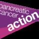 Pancreatic-cancer-action-logo