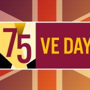 VE-DAY-75-anniversary