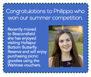 summer-competition-winner-waitrose-beaconsfield-together-july-2020