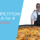 autumn20-beaconsfield-together-competition