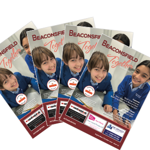 beaconsfield-together-september-2020