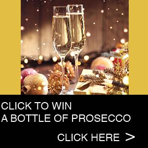 prosecco-nov2020-competition