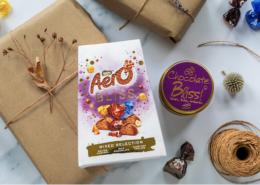 chocolate-bliss-aero-christmas-2020