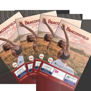beaconsfield-together-january-february-2021