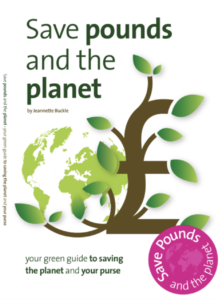 jeannette-buckle-save-pounds-planet-beaconsfield-together-competition